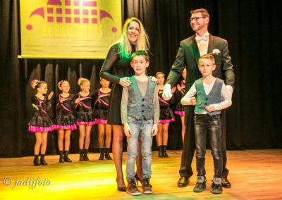 2016 11 24 Brandeliers Leutfestijn Jadijfoto (123)
