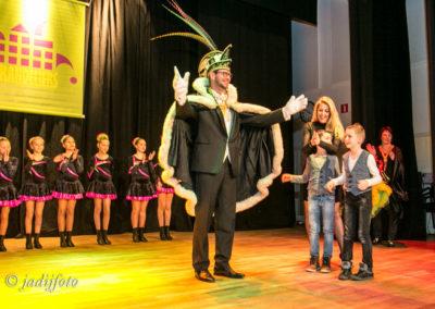 2016 11 24 Brandeliers Leutfestijn Jadijfoto (134)