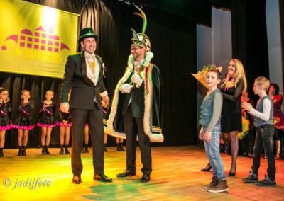 2016 11 24 Brandeliers Leutfestijn Jadijfoto (145)