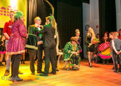 2016 11 24 Brandeliers Leutfestijn Jadijfoto (157)