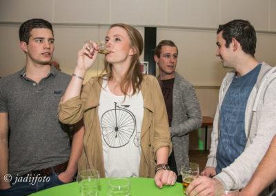 2016 11 24 Brandeliers Leutfestijn Jadijfoto (16)