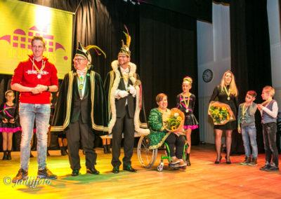 2016 11 24 Brandeliers Leutfestijn Jadijfoto (167)