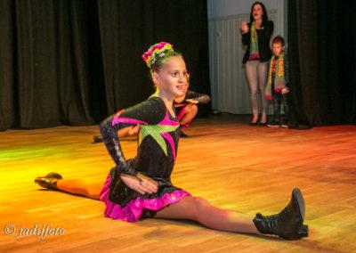 2016 11 24 Brandeliers Leutfestijn Jadijfoto (173)