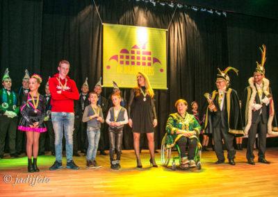 2016 11 24 Brandeliers Leutfestijn Jadijfoto (184)