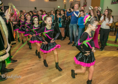 2016 11 24 Brandeliers Leutfestijn Jadijfoto (23)
