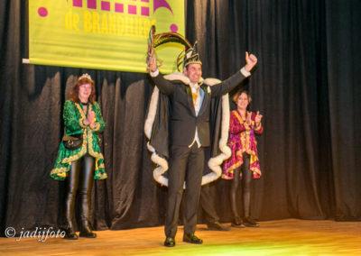 2016 11 24 Brandeliers Leutfestijn Jadijfoto (32)