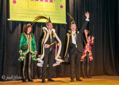 2016 11 24 Brandeliers Leutfestijn Jadijfoto (33)