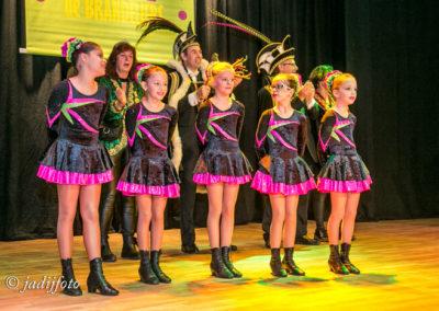 2016 11 24 Brandeliers Leutfestijn Jadijfoto (43)