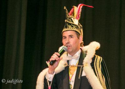 2016 11 24 Brandeliers Leutfestijn Jadijfoto (49)
