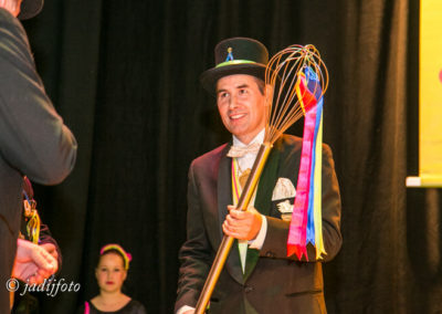 2016 11 24 Brandeliers Leutfestijn Jadijfoto (65)