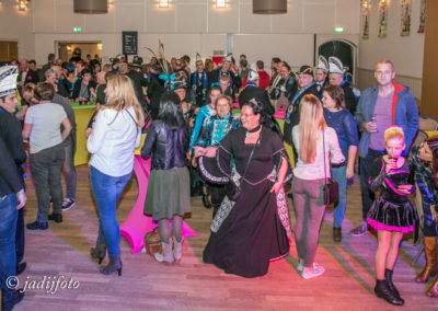 2016 11 24 Brandeliers Leutfestijn Jadijfoto (69)