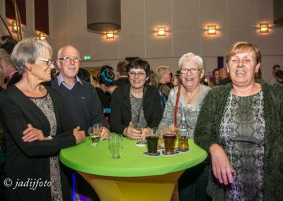 2016 11 24 Brandeliers Leutfestijn Jadijfoto (74)