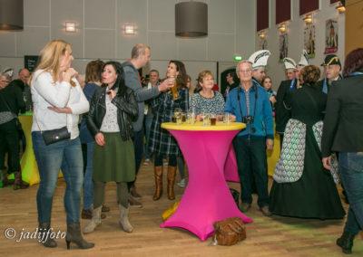 2016 11 24 Brandeliers Leutfestijn Jadijfoto (92)