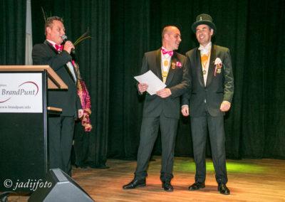 2016 11 24 Brandeliers Leutfestijn Jadijfoto (95)