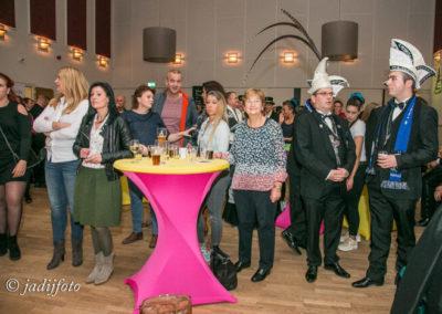 2016 11 24 Brandeliers Leutfestijn Jadijfoto (98)