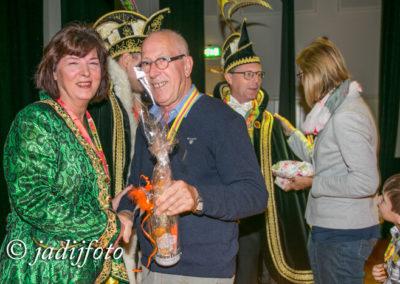 2016 4 12 Brandeliers Receptie Jadijfoto (128)