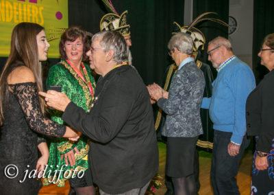 2016 4 12 Brandeliers Receptie Jadijfoto (139)