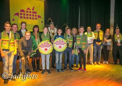2016 4 12 Brandeliers Receptie Jadijfoto (156)