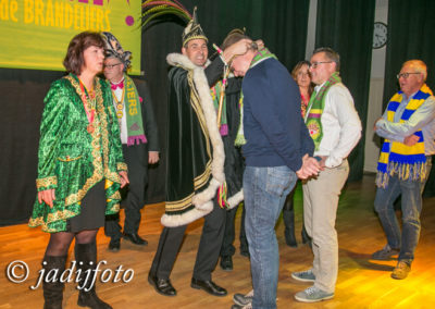 2016 4 12 Brandeliers Receptie Jadijfoto (169)