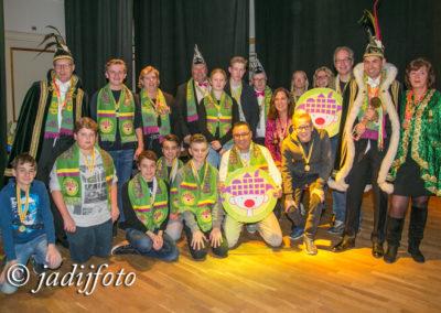 2016 4 12 Brandeliers Receptie Jadijfoto (171)