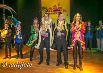 2016 4 12 Brandeliers Receptie Jadijfoto (176)