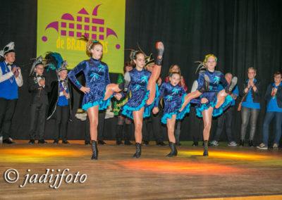 2016 4 12 Brandeliers Receptie Jadijfoto (184)