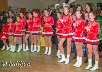 2016 4 12 Brandeliers Receptie Jadijfoto (189)