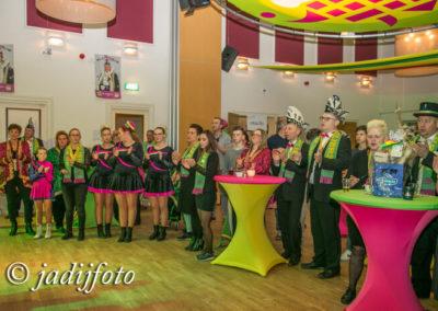 2016 4 12 Brandeliers Receptie Jadijfoto (19)