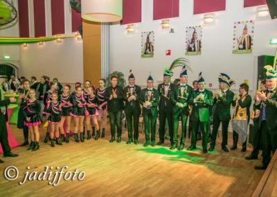 2016 4 12 Brandeliers Receptie Jadijfoto (24)