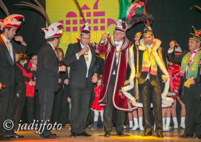 2016 4 12 Brandeliers Receptie Jadijfoto (242)