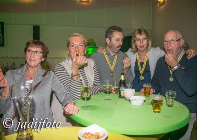 2016 4 12 Brandeliers Receptie Jadijfoto (309)