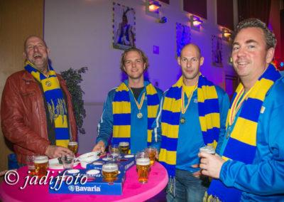 2016 4 12 Brandeliers Receptie Jadijfoto (314)