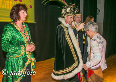 2016 4 12 Brandeliers Receptie Jadijfoto (53)