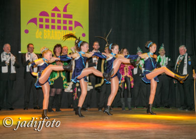 2016 4 12 Brandeliers Receptie Jadijfoto (75)