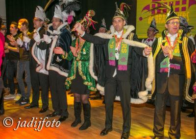 2016 4 12 Brandeliers Receptie Jadijfoto (88)