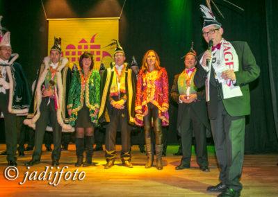 2016 4 12 Brandeliers Receptie Jadijfoto (94)