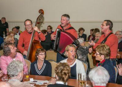 2017 02 04 Brandeliers Kletsmiddag Jadijfoto (122)