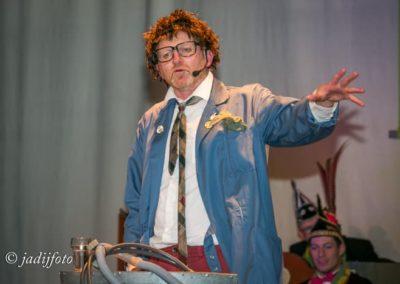 2017 02 04 Brandeliers Kletsmiddag Jadijfoto (132)