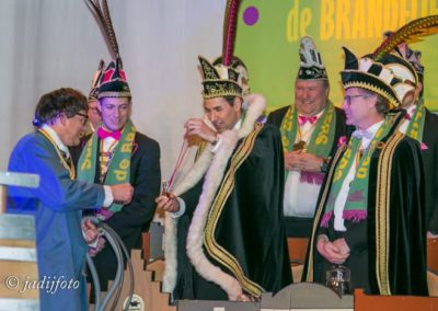 2017 02 04 Brandeliers Kletsmiddag Jadijfoto (142)
