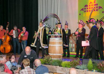 2017 02 04 Brandeliers Kletsmiddag Jadijfoto (19)
