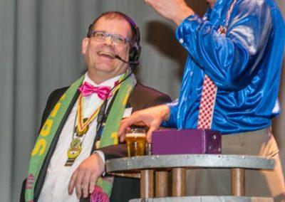 2017 02 04 Brandeliers Kletsmiddag Jadijfoto (28)