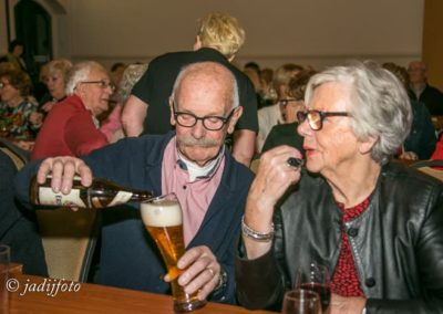 2017 02 04 Brandeliers Kletsmiddag Jadijfoto (52)
