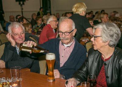 2017 02 04 Brandeliers Kletsmiddag Jadijfoto (53)