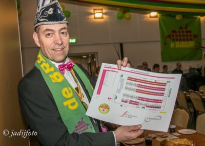 2017 02 04 Brandeliers Kletsmiddag Jadijfoto (6)