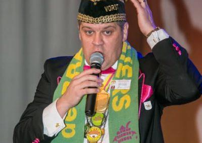 2017 02 04 Brandeliers Kletsmiddag Jadijfoto (7)