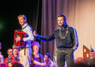 2017 02 11 Brandeliers Kletsavond Jadijfoto (105)