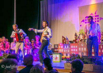 2017 02 11 Brandeliers Kletsavond Jadijfoto (114)