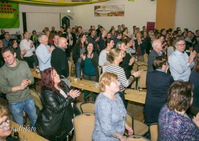 2017 02 11 Brandeliers Kletsavond Jadijfoto (127)