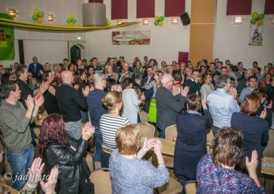 2017 02 11 Brandeliers Kletsavond Jadijfoto (130)