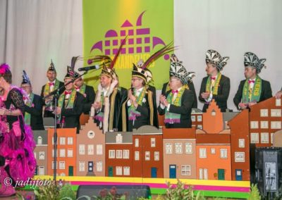 2017 02 11 Brandeliers Kletsavond Jadijfoto (133)